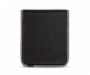 Popup Case for the NEW iPad, iPad2 Back