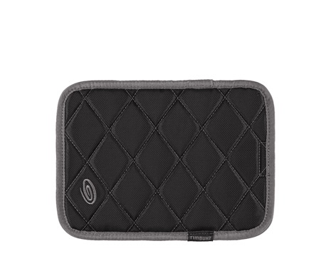 Kindle Fire Cush Sleeve Front