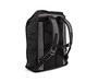 Muttmover Backpack Back