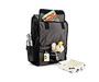 Muttmover Backpack Open
