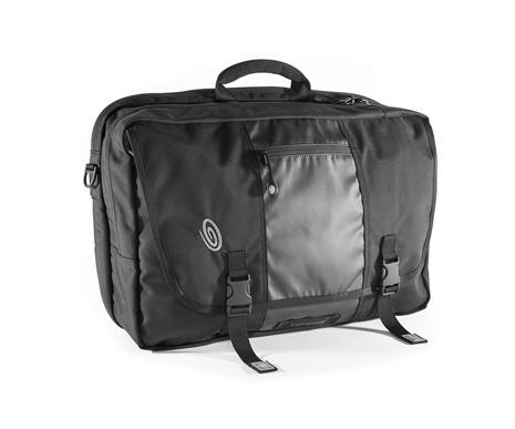 Alibi Laptop Messenger Bag | Shoulder Bag | Backpack
