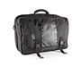 Alibi 17-Inch Laptop Backpack Messenger Bag Front