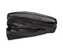 Alibi 17-Inch Laptop Backpack Messenger Bag Inside