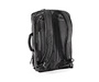 Alibi 17-Inch Laptop Backpack Messenger Bag Top