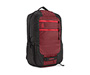 Sleuth Camera Backpack Front