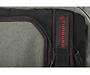 Ace Laptop Backpack Messenger Bag Close-up