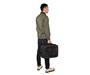 Ace Laptop Backpack Messenger Bag Model