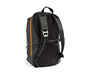 Showdown Laptop Backpack 2013 Back