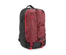 Showdown Laptop Backpack 2013 Front