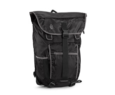 Phoenix Cycling Backpack Front