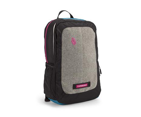 Blackbird Laptop Backpack Front