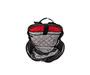 Blackbird Laptop Backpack Inside