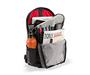 Blackbird Laptop Backpack Open