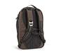 Q Laptop Backpack 2013 Back