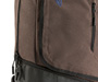 Q Laptop Backpack 2013 Close-up