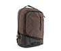 Q Laptop Backpack 2013 Front