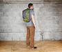 Q Laptop Backpack 2013 Model