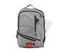 Q Laptop Backpack 2013 Open