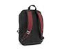 Parkside Laptop Backpack Back