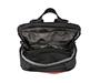 Parkside Laptop Backpack Inside