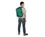 Parkside Laptop Backpack Model