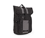 Espionage Camera Backpack Front