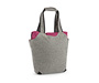Skylark Tote Bag Feature