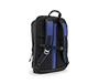 Q Laptop Backpack 2014 Back