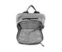 Q Laptop Backpack 2014 Inside
