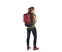 Q Laptop Backpack 2014 Model