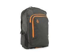 Jones Laptop Backpack Front