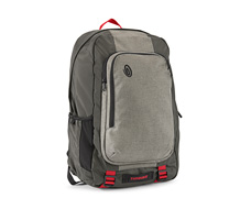 Jones Laptop Backpack Front