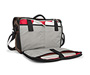 Power Commute Laptop Messenger Bag Laptop