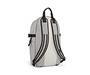 Telegraph Laptop Backpack Back