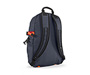 Telegraph Laptop Backpack Back