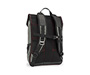 Rogue Laptop Backpack Back