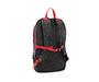 Especial Raider Backpack Back