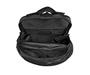 Especial Raider Backpack Empty