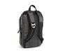 Slide 15-Inch MacBook Backpack Back