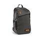 Slide 15-Inch MacBook Backpack Front