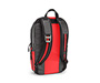 Slide 15-Inch MacBook Backpack Back