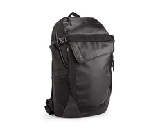 Especial Medio Cycling Laptop Backpack Front