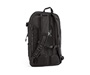 Especial Medio Cycling Laptop Backpack Back