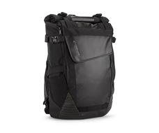Especial Tres Cycling Backpack 2014 Front