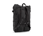 Especial Tres Cycling Backpack 2014 Back