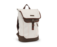 Candybar Backpack Front