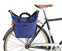 Moraga Shoulder Bag Pannier Front