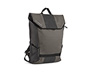 Especial Vuelo Cycling Laptop Backpack Front