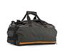 Navigator Duffel Bag Back