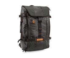 Aviator Travel Backpack Front